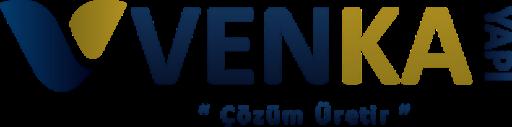 venka yapı mimarlık logo
