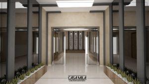 bina-girişi